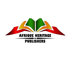 African heritage Publishers - Home | Facebook