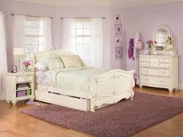 Mica Bedroom Furniture White Shaker Bedroom Furniture