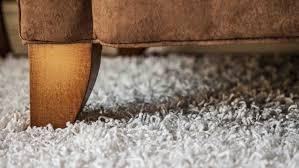 3 Steps to Make Carpet Installation Go Smoothly