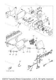 Yamaha waverunner parts 2009 oem parts diagram for electrical 1 mteymjeynw 31cc7304 electrical 1 yamaha vx wiring diagram yamaha vx wiring diagram