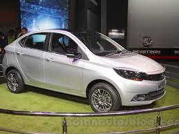 new car launches in chennaiTata Motors launches midsized sedan Tigor in Chennai  Udaipur