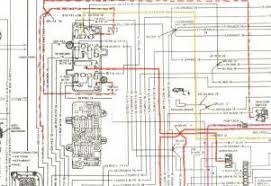 similiar cj7 engine wiring keywords 79 jeep cj7 wiring diagram 79 jeep cj7 wiring diagram