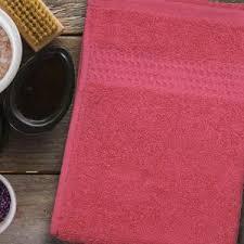 <b>Кухонные полотенца</b> 2018/2019 – каталог, где купить, цены и ...