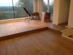 ... Durability Of Laminate Flooring Cozy Inspiration 8 Most Durable Wood  How Much To Install ...