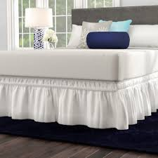 14 bed skirt. Fine Bed With 14 Bed Skirt O