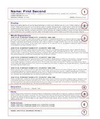 Title Clerk Sample Resume Inspiration Pin By Zoltan Marjan On Resume Pinterest Sample Resume Resume