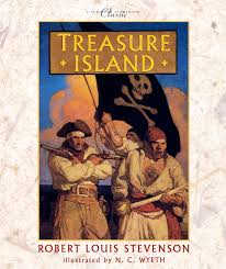 book reports on treasure island by robert louis stevenson  book review treasure island by robert louis stevenson man of la