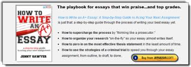 animal farm second recap® decoder study guide how to write an a essay by jenny sawyer
