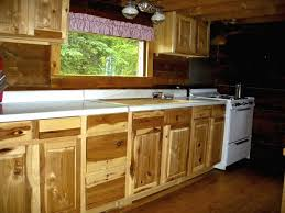 Lowes Upper Kitchen Cabinets Enthrall Facelift Kitchen Cabinets Tags Reface Kitchen Cabinets