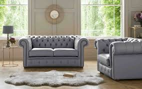 chesterfield sofa decorating ideas