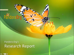 pandora research report jarred younger leptin in the role of  pandora research report jarred younger leptin in the role of neuroinflammation pain and fatigue
