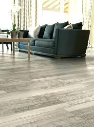 bedroom vinyl flooring ideas for best laminate on childrens f bedroom vinyl flooring