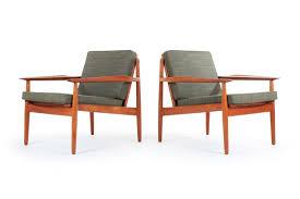 modern retro furniture. Mr. Bigglesworthy \u2013 Mid Century Modern And Designer Retro Furniture With Regard To Nz E