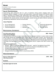 Writing A Professional Resume How To Write A Professional Resume Staruaxyz 11