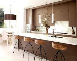 modern contemporary pendant lighting. Pendant Lighting Ideas Best Contemporary Modern