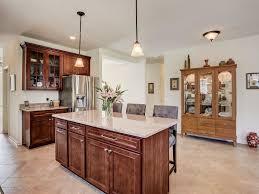 Kitchen Cabinets Fairfield Nj Lakewood Nj Kitchen Cabinets Monsterlune