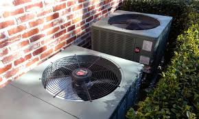 rheem air conditioner reviews. rheem air conditioner reviews \u2013 consumer ratings o