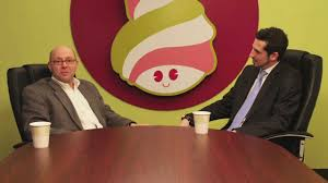 menchie s franchise ceo interview