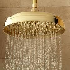 outdoor shower heads nz. outdoor shower heads nz