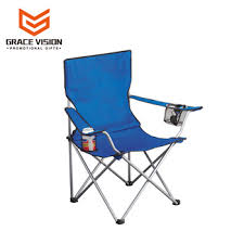customized folding chairs. Custom Logo Promotional Folding Beach Camping Chair Customized Chairs