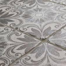 decorative wall tiles. Best 25 Decorative Wall Tiles Ideas On Pinterest Inside Grey Patterned
