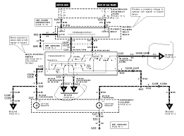brake lights not working in my 1997 f 150 changed bulbs and 3 Speed Fan Switch Wiring at F150 High Pressure Ac Switch Wiring Diagram