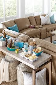 Leather Couch Living Room 25 Best Ideas About Living Room Sectional On Pinterest Family