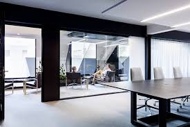 london office design. ODOS Architects An Office Design By That Will Blow Your Mind! London N