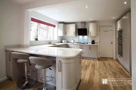 kitchens designs 2013. Small Kitchen Designs 2013 New 20 Elegant Ideas For Cabinets 2014 G3a Of Kitchens