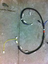 navistar glow plug harness install diesel forum thedieselstop com report this image