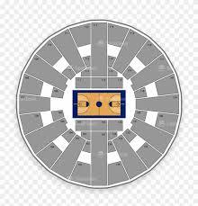 Ferrell Center Seating Chart Seatgeek Baylor Bears Circle