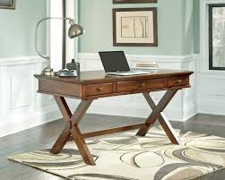 small corner wood home office. Office Desk:Small Corner Desk With Hutch Computer L Shaped Modern Small Wood Home