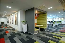 cool office layout ideas. Cool Office Designs Photos Offices In Dental Design Layouts Ideas Home Layout