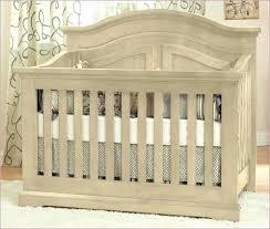 country crib acrylic