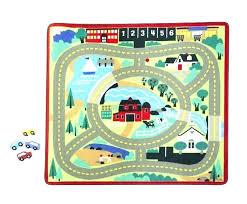 ikea kids rug road rug kids rugs kids rugs teens room bedroom sets toddler ideas kids ikea kids rug