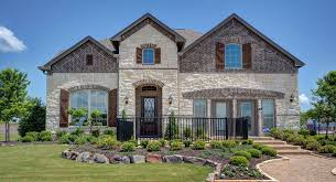builders in dallas tx. Delighful Builders Edgestone At Legacy Lakesides 3535 Salvador Lane Frisco TX 75034 Single  Family 469999  554999 2054 3490 Sq Ft 7 Quick MoveIn Homes 4693057233 On Builders In Dallas Tx U
