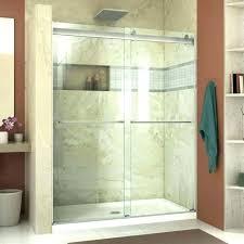replace bathtub with shower wonderful bathtubs and showers shower installation bathtub shower doors medium size of replace bathtub with shower