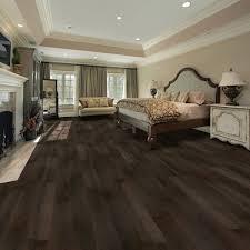 density hd waterproof flooring nuvelle previous oak coffee bean density hd