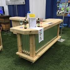 patio bar fine patio full size of patiostaggering outdoor patio bar pictures ideas stools best