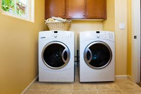 Dryer Sizes Chart The Average Washer Dryer Dimensions Hunker