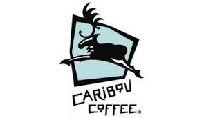 Image result for Caribou coffee images