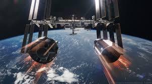 Nasa Set To Purchase More Soyuz Seats To Ensure