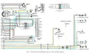 1992 bmw e30 fuse box diagram wiring diagrams radio for a fuel pump 1992 bmw e30 fuse box diagram wiring diagrams radio for a fuel pump site