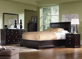 Levin Furniture Bedroom Set di 2019 | News Home Ideas | Home decor ...