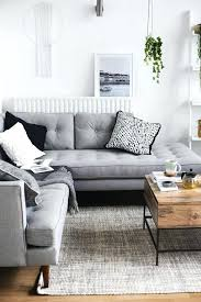 rugs that go with grey couches shocking what color rug couch medium size of living goes
