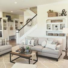 farmhouse style sofa. Farmhouse Living Room Chairs Style Sofa Small Ideas Country Cottage Sofas And