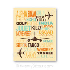 Certain combinations of letters and numbers can be hard. Custom Sports And Music Typography Nursery Art Twenty3stars