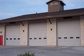 garage door opener vancouver