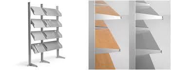 Modular Wall Storage Modular Shelves System F02 Modular Shelving Systems Ikea Modular