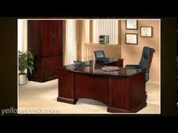 office furniture huntsville al. Office Furniture Outlet Inc Huntsville AL On Al